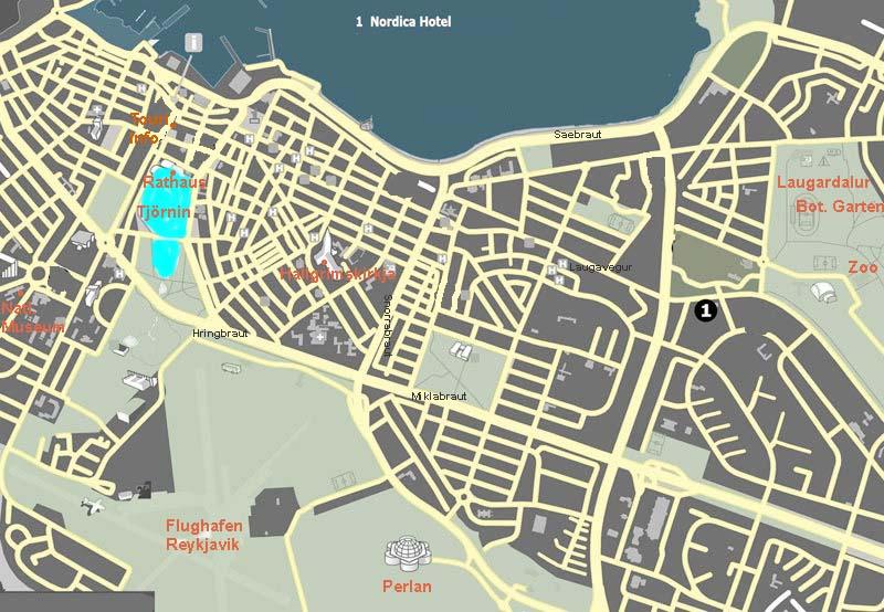 http://www.kerstinullrich.de/Island/Reykjavik-map.jpg