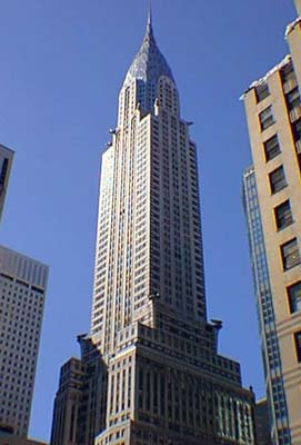 http://www.kerstinullrich.de/USA-NY/Chrysler.jpg